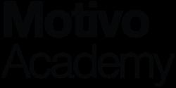 Motivo Academy